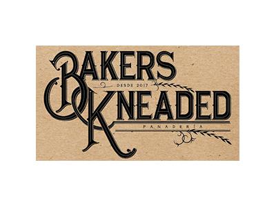 BakersKneaded.png