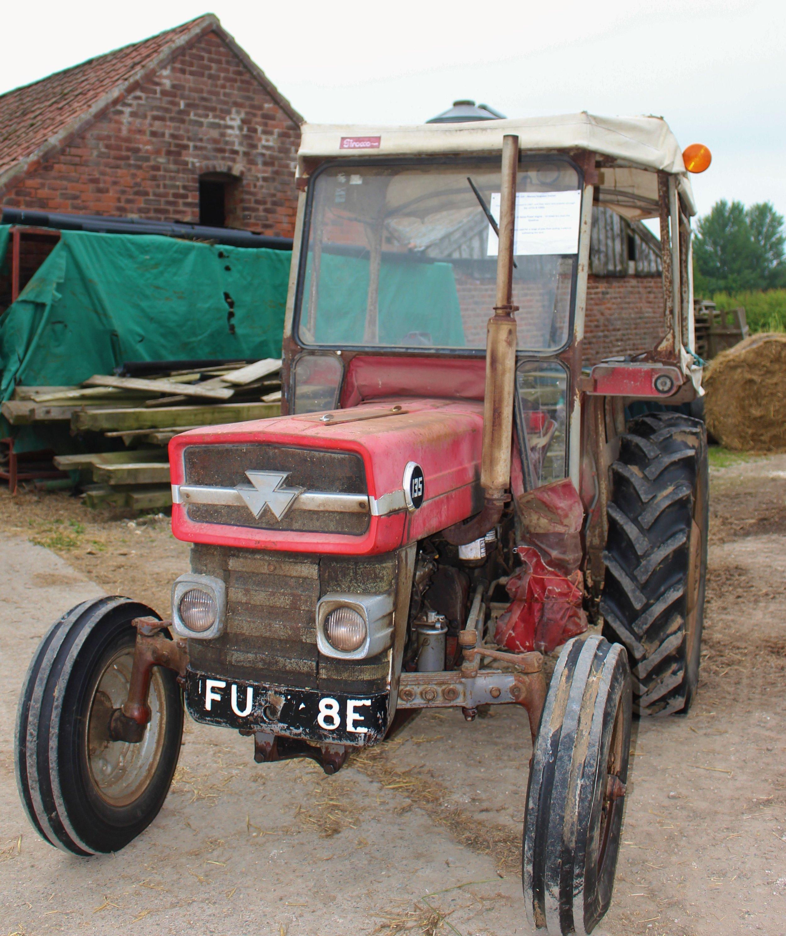 Gs tractor.jpg
