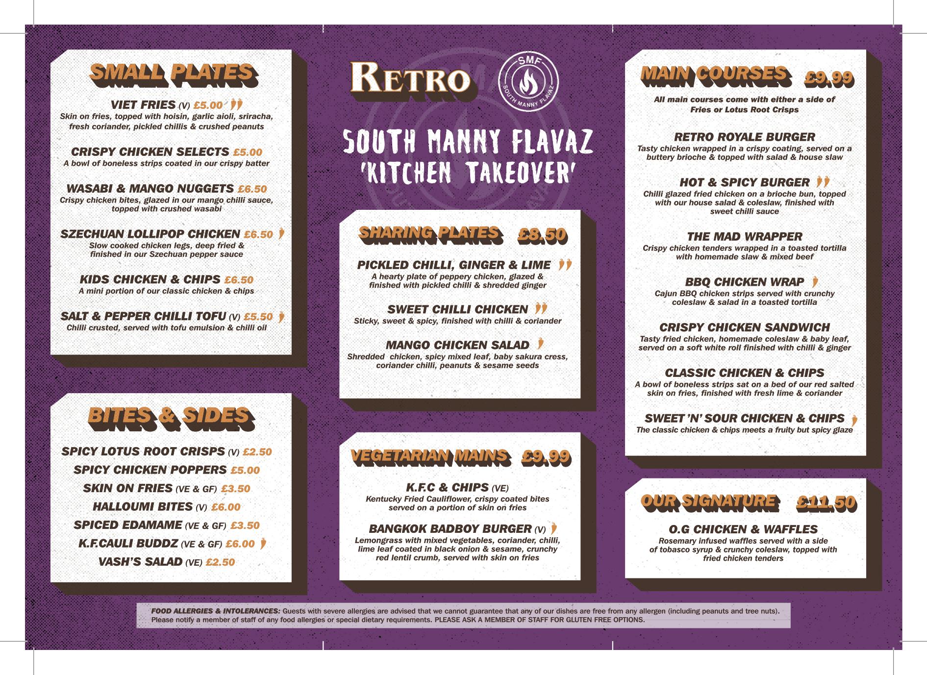 RETRO_Kitchen_Menu_3Panel_DL_INNER.png