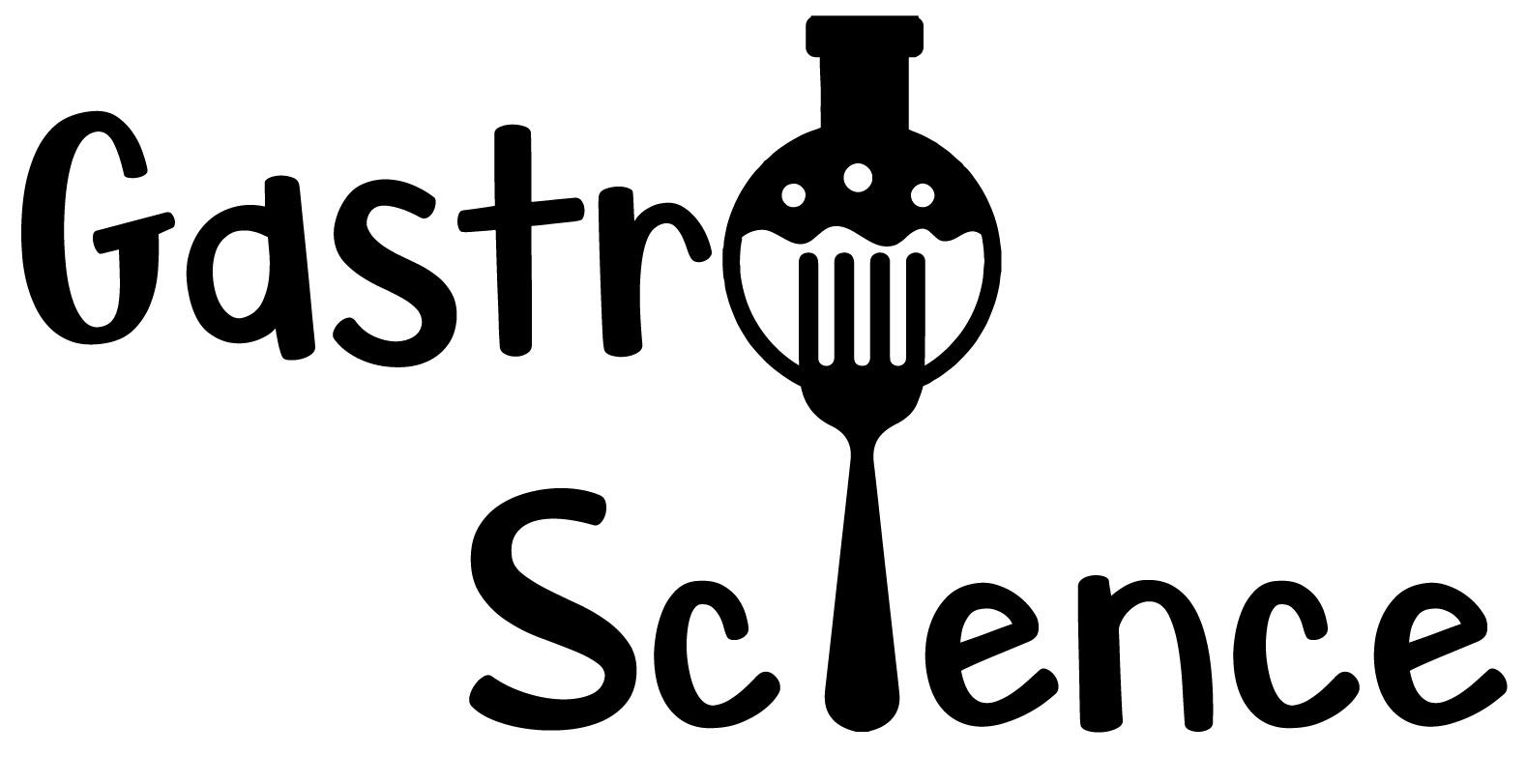 gastro+science-02+%281%29.jpg