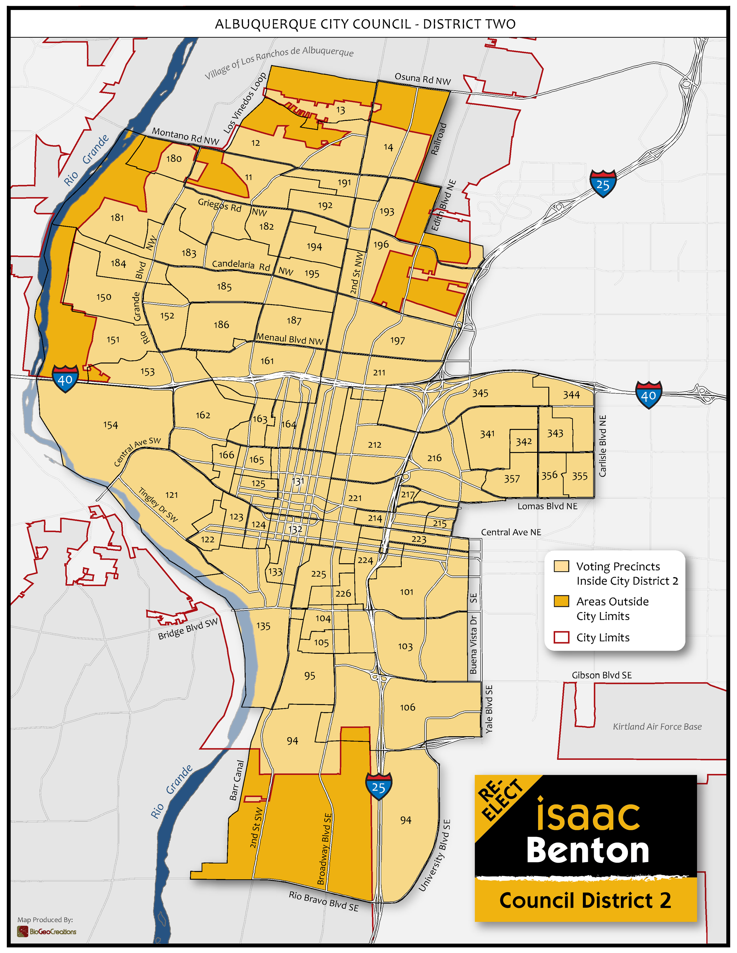 ABQ CIty Council District 2 2015.png