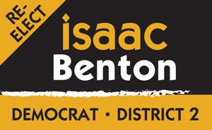 IsaacBenton_2019-logo.png