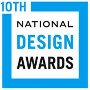 090401_NATIONAL-DESIGN-AWARD-2009-180x180.jpg