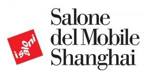 salone-del-mobile-300x160.jpg