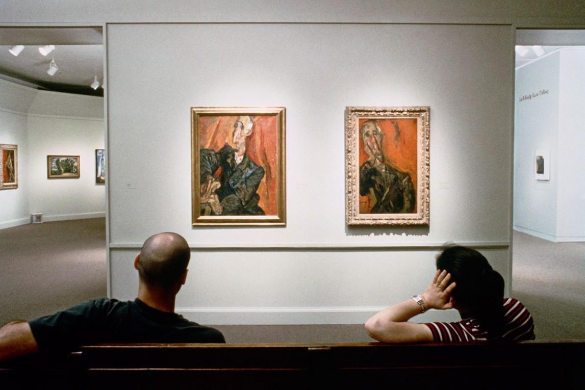 TM_Soutine-Exhibition_09_Photo-by-The-Jewish-Museum-1147x765.jpg