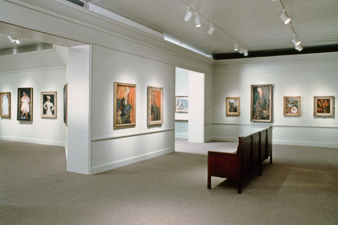 TM_Soutine-Exhibition_08_Photo-by-The-Jewish-Museum-1147x765.jpg