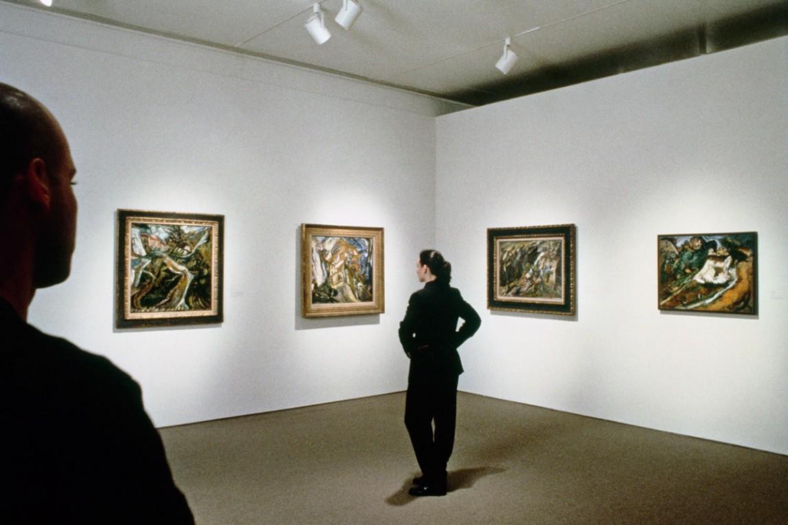TM_Soutine-Exhibition_07_Photo-by-The-Jewish-Museum-1147x765.jpg