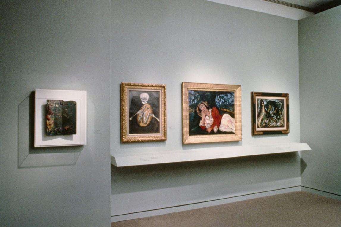 TM_Soutine-Exhibition_06_Photo-by-The-Jewish-Museum-1147x765.jpg