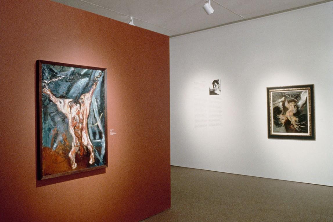 TM_Soutine-Exhibition_04_Photo-by-The-Jewish-Museum-1147x765.jpg