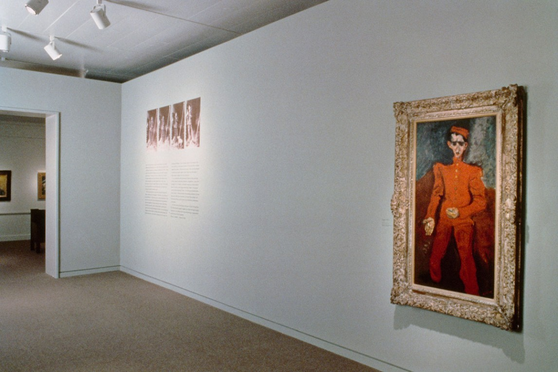 TM_Soutine-Exhibition_03_Photo-by-The-Jewish-Museum-1147x765.jpg