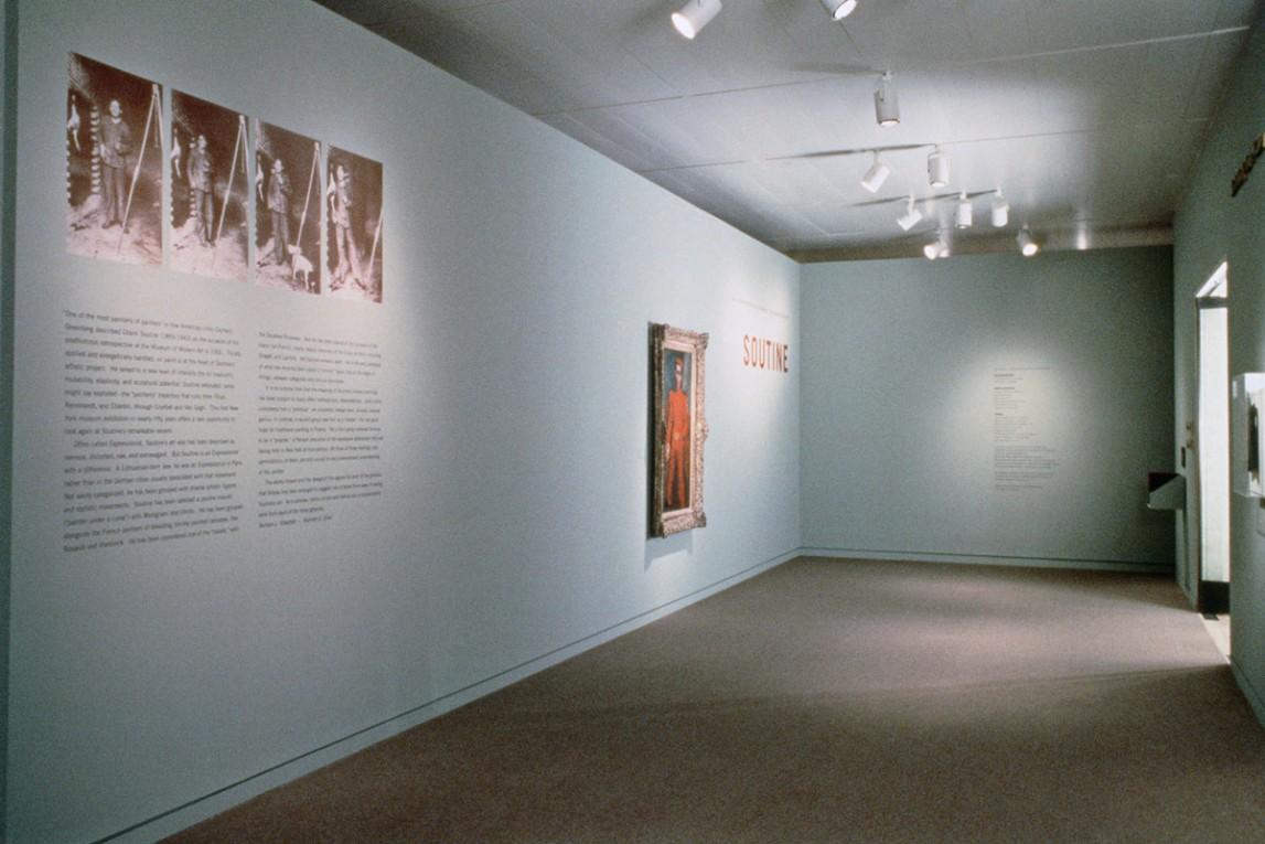 TM_Soutine-Exhibition_02_Photo-by-The-Jewish-Museum-1147x765.jpg