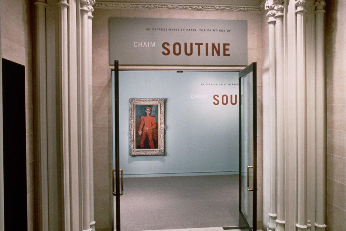 TM_Soutine-Exhibition_01_Photo-by-The-Jewish-Museum-1147x765.jpg