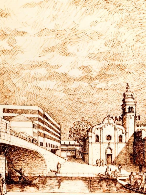 TM_Gateway-for-Venice-Concept_01_Photo-by-TM-573x765.jpg