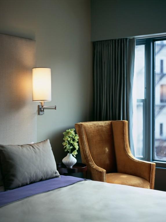 TM_Tribeca-Grand-Hotel_01_Photo-by-Michael-Kleinberg-573x765.jpg