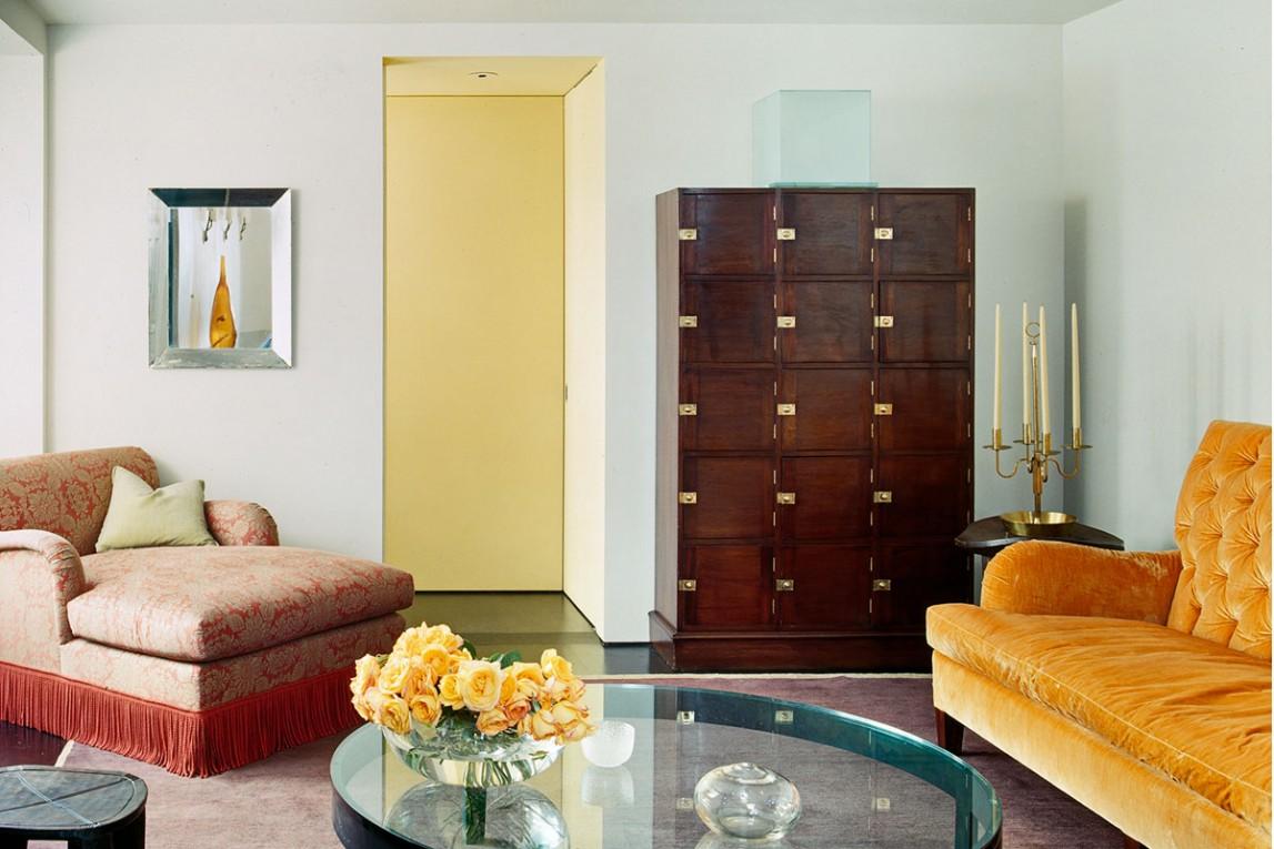 TM_Manhattan-Apartment_03_Photo-by-Jen-Fong-1147x765.jpg