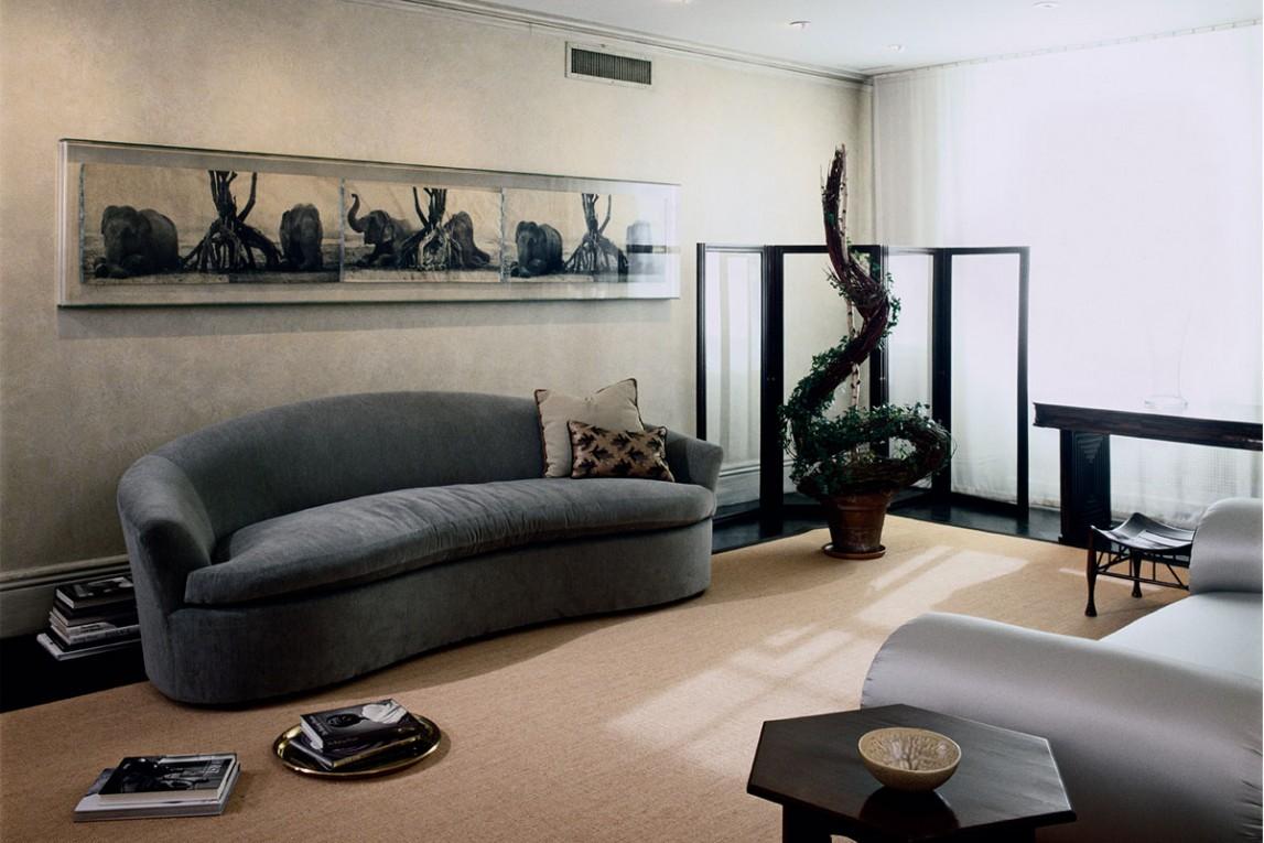TM_East-79th-Street-Apartment_02_Photo-by-Jen-Fong-1147x765.jpg