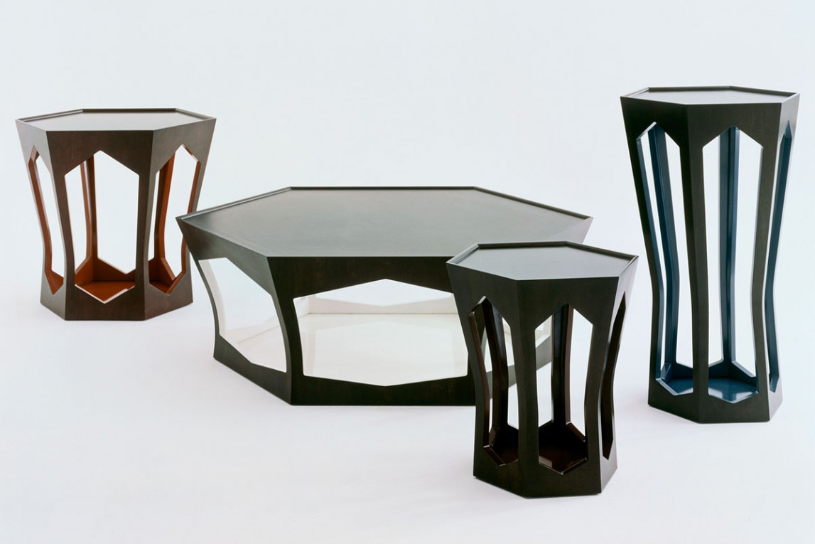 TM_DONGHIA_03_Photo-by-Donghia-Furniture-1147x765.jpg