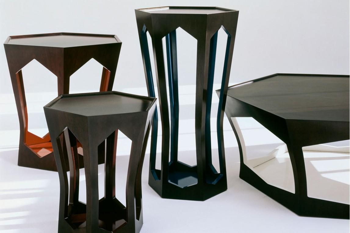 TM_DONGHIA_01_Photo-by-Donghia-Furniture-1147x765.jpg
