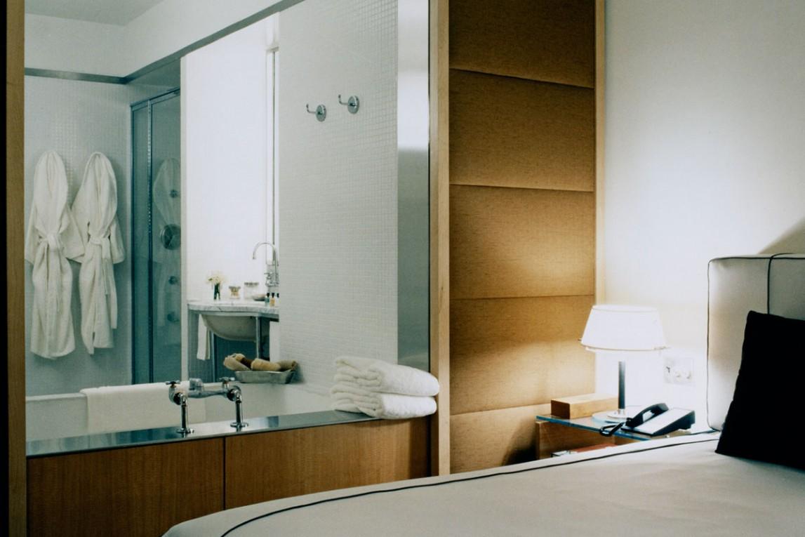 TM_Mercer-Hotel_07_Photo-by-Thibault-Jeanson-1147x765.jpg