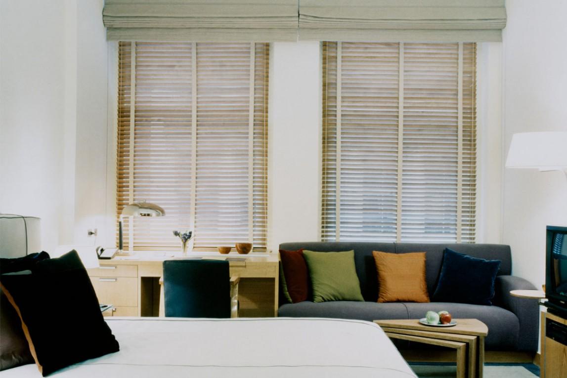 TM_Mercer-Hotel_06_Photo-by-Thibault-Jeanson-1147x765.jpg