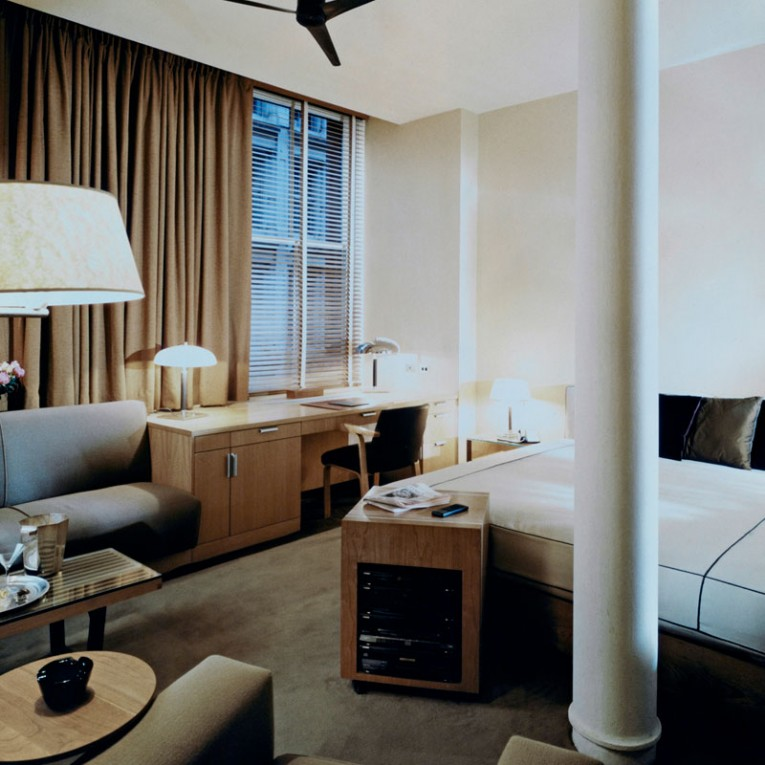 TM_Mercer-Hotel_04_Photo-by-Thibault-Jeanson-765x765.jpg