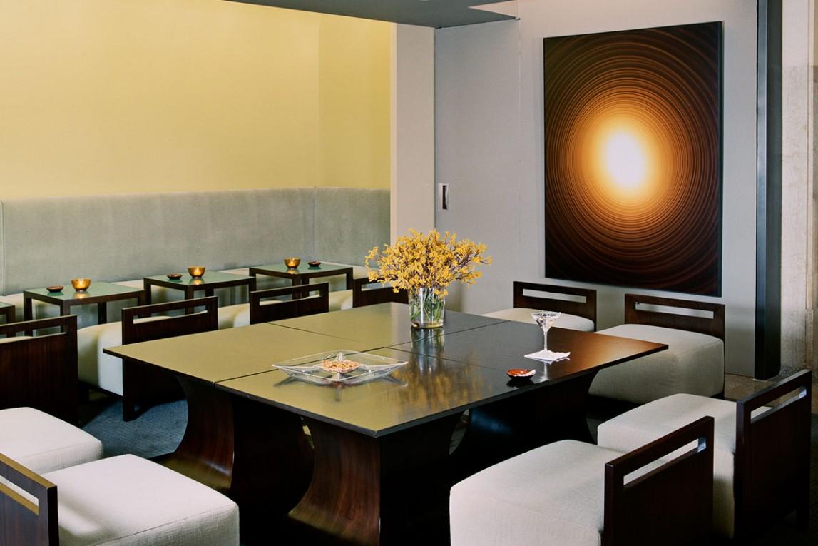 TM_Metrazur-Restaurant_04_Photo-by-Jen-Fong-1147x765.jpg