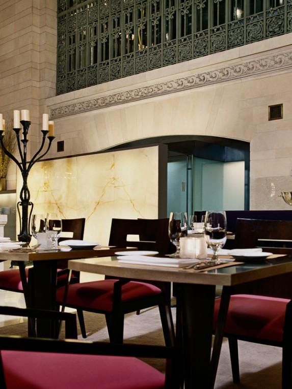 TM_Metrazur-Restaurant_02_Photo-by-Jen-Fong-573x765.jpg