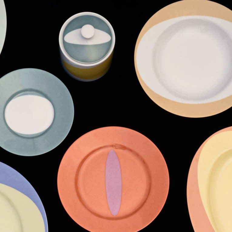 TM_Swid-Powell-Nan-Swid-Designs_01_Photo-by-Jen-Fong-765x765.jpg