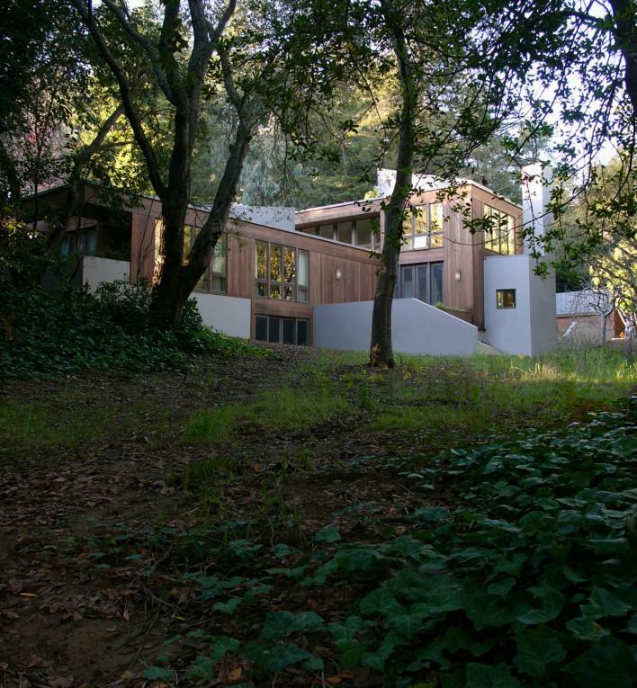 160302_Piedmont-House_7-708x765.jpg