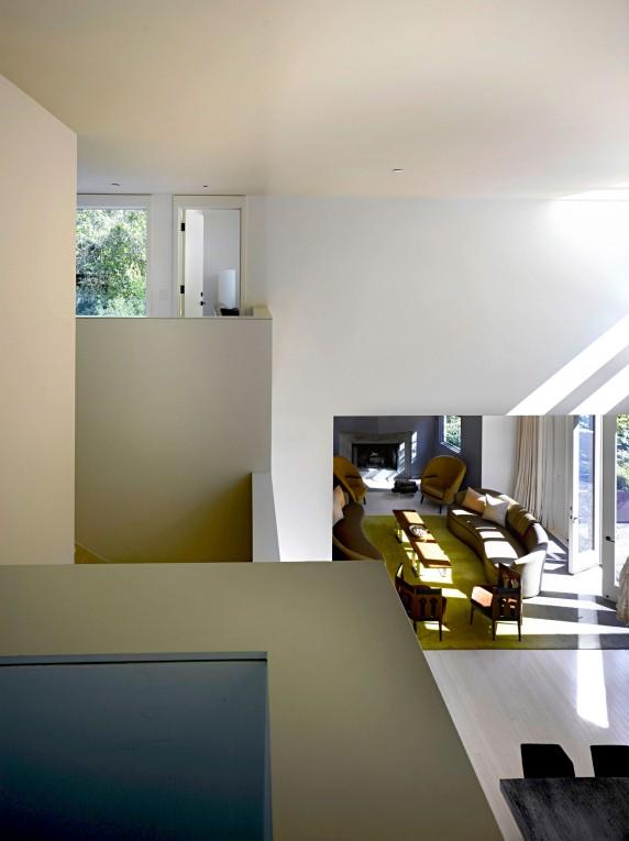 160302_Piedmont-House_3-572x765.jpg