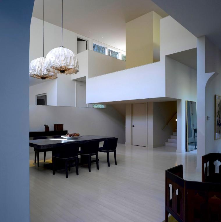 160302_Piedmont-House_2-760x765.jpg