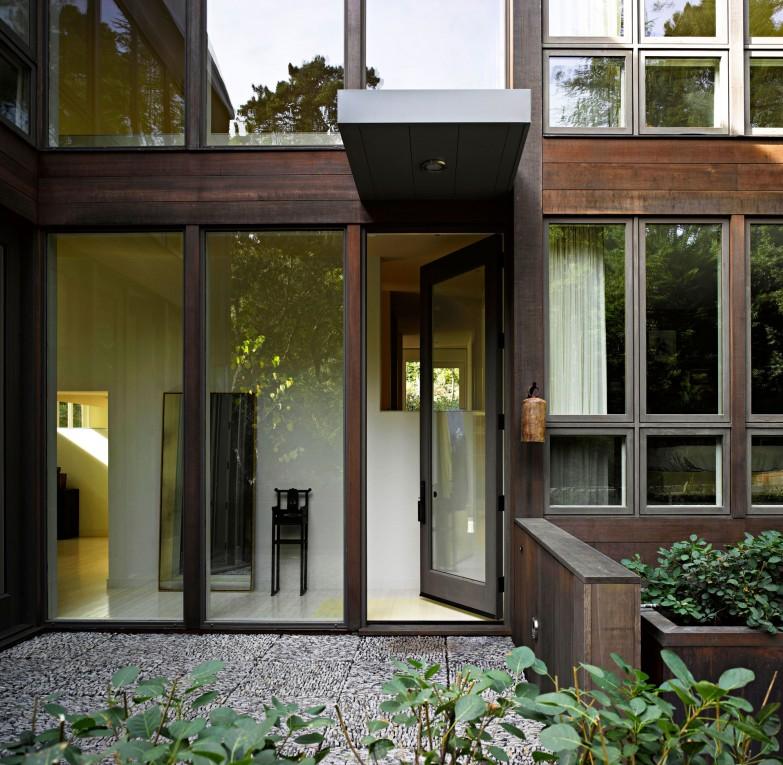 160302_Piedmont-House_1-783x765.jpg