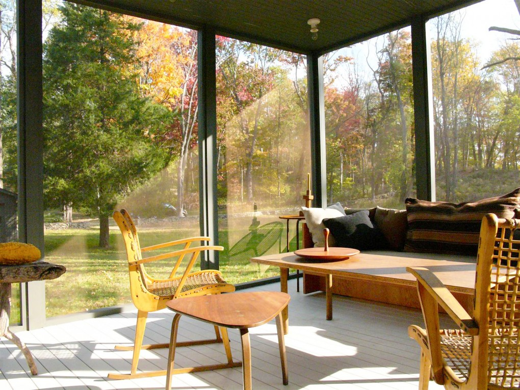 TsaoMcKown_Farmhouse2_Photo-TsaoMcKown-1020x765.jpg