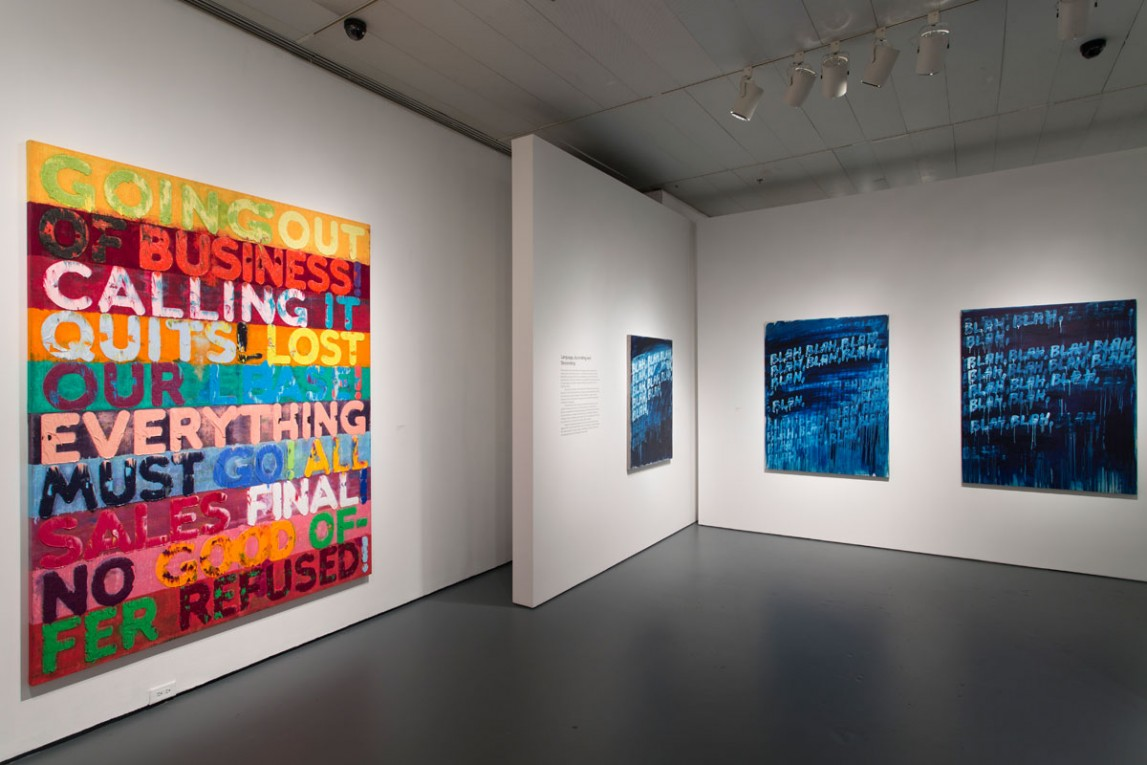 TM_MEL-BOCHNER_05_Photo-by-Bradford-Robotham_The-Jewish-Museum--1147x765.jpg