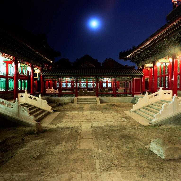 160301_Jianfu-Palace-Museum_8-765x765.jpg