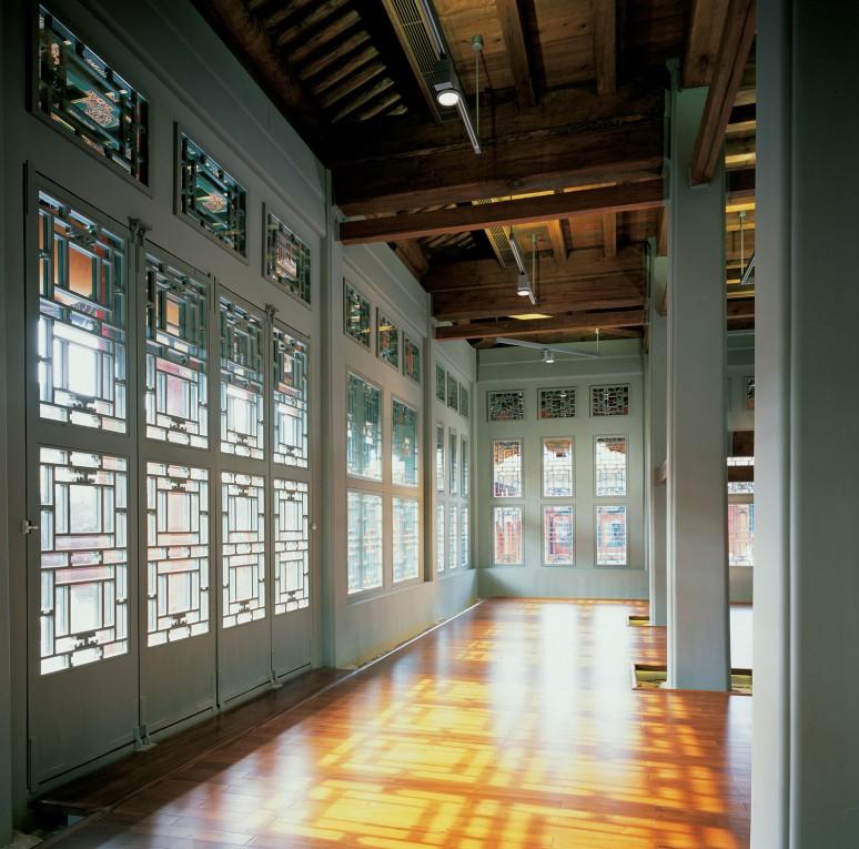 160301_Jianfu-Palace-Museum_5-774x765.jpg