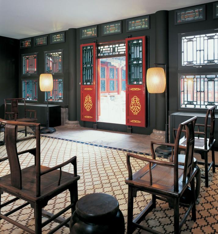160301_Jianfu-Palace-Museum_4-714x765.jpg