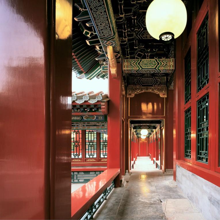 160301_Jianfu-Palace-Museum_2-765x765.jpg