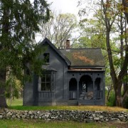 141222_Farmhouse_THUMB-180x180.jpg