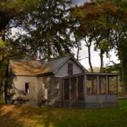 141219_Farmhouse_THUMB-180x180.jpg