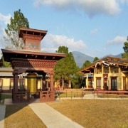 Bhutan-Elder-Sangha-Sanctuary_1-180x180.jpg