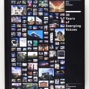 150805_Architectural-League-Emerging-Voices-30-180x180.jpg