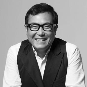 Calvin Tsao