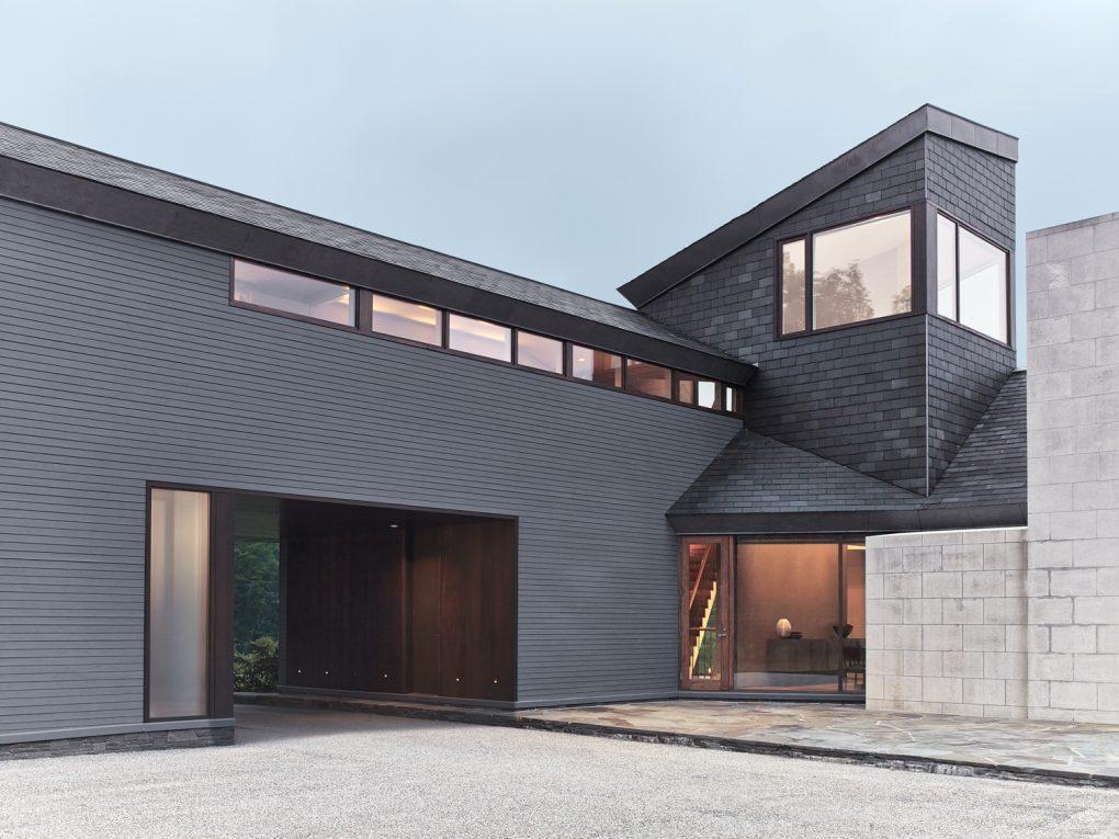 6_Berkshire-Mountain-House-1020x765.jpg