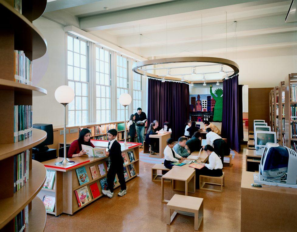 9_Public-School-Libraries-977x765.jpg