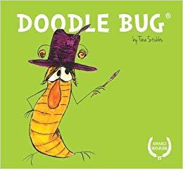 doodle-bug.jpg