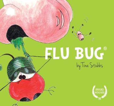 flu-bug.jpg