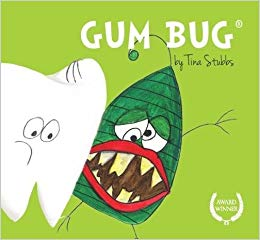 gum-bug.jpg