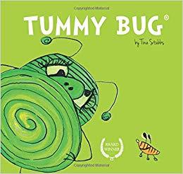 tummy-bug.jpg