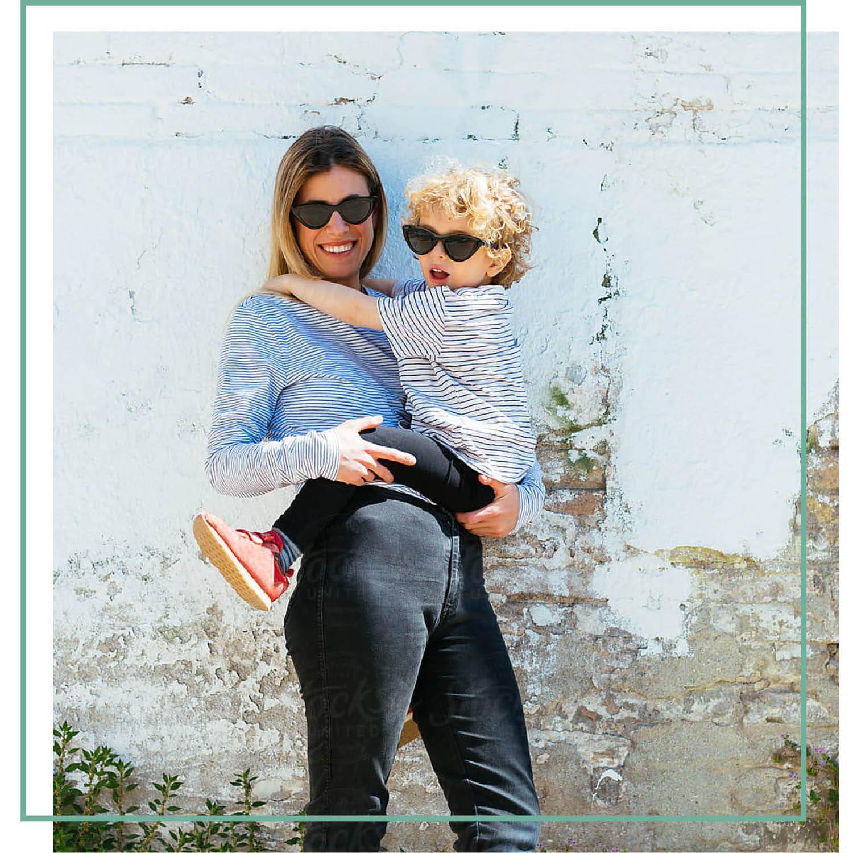 KiwiOz-London-Nanny-Types-of-Nanny.jpg